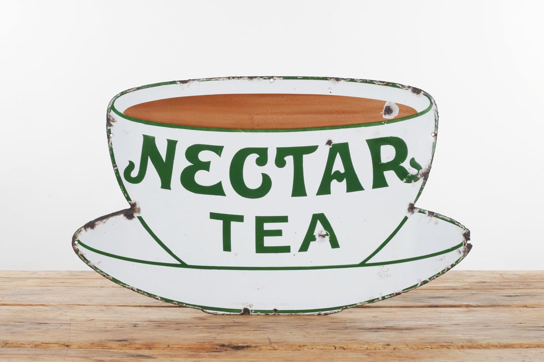Nectar Tea