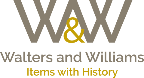 Walters & Williams Ltd